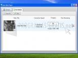 Veoh Web Player 1.1.6