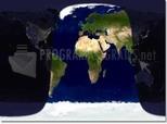 Global Saver 1.00