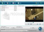Aimersoft PSP Media Converter 4.2.4