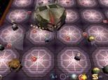 Arcadrome: Space Stalker 1.7.1