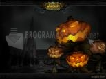 World of Warcraft: Halloween