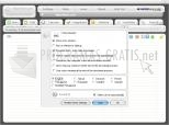 RapidShare Downloader 4.22
