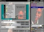 Brad Pitt ICQ Skin