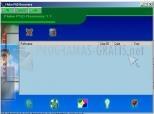 Flobo PSD Recovery 2.5