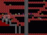 Lode Runner II: Bungeling Away 1.0