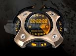 Windows Media Player Batman Skin
