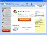 Scaricare Slow PC Fighter 1.6.21