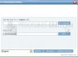 Break Downloader 6.5
