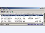 Imagen de IP Info Offline