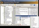 Imagen de Password Policy Manager
