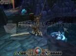Download Torchlight