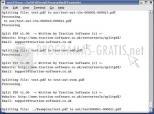 Split PDF 1.06