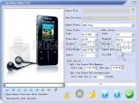 Aya Video Splitter Cutter 1.3.2