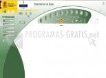 Imagen de Disegno Tecnico per Istituto