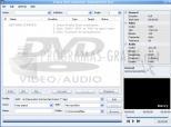 4Movy MOV Converter 4.1