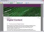 Download Altarsoft PDF Reader 1.2