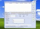 Aya Mobile Ringtone Maker 1.7.1
