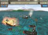 Imagen de Sea War: The Battles 2