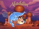 Imagen de Aladdin
