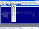Images Generator 9.0.7