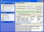 Zip Repair Pro 5.1.0