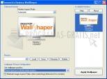 Imagen de Desktop WallShaper