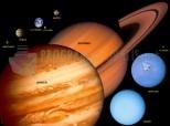 Astronomia para Meninos e Meninas