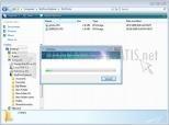 SkyDrive Explorer 1.4