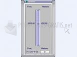 Meter Converter 1.0