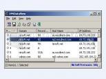 DNS Data View 1.03