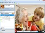 Skype Portable 7.32.0.104