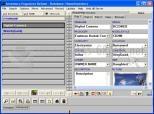 Inventory Organizer Deluxe 3.2