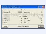 Roadkil´s CommTest 1.2
