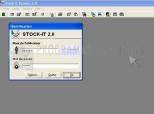 Stock-It 2.0