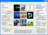 Album Cover Finder 6.7.4