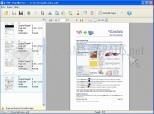 A-PDF Page Master 1.5.0