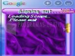 Imagen de Orkut Express