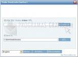 Imagen de Youku Downloader