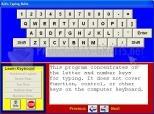 Imagen de Kid´s Typing Skills