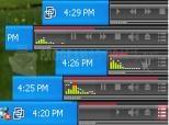 Tray Audio Media Player 1.0.3