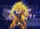 Imagen de Goku