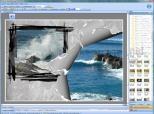 Editor Livro de Fotos 4.3.1