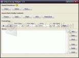 Orkut Scrap Helper 1.0