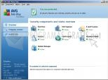 Télécharger AVG Anti-Virus Free Edition 2015 15.0.5961