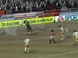 Imagen de Fifa Online 2