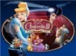 Cinderella III: A Twist In Time Theme