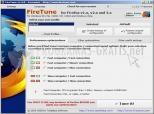 FireTune 1.4