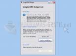 Imagen de Google DNS Helper
