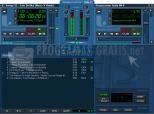 Imagen de DeeJaySystem Audio MK2