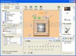 Photo Packager 1.6